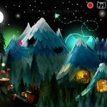 Littlefoxmusic-Moonnight
