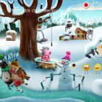 Littlefoxmusic-Winter