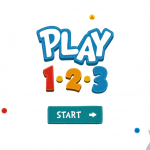 Application Play123