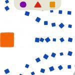 Play 123 - couleurs complémentaires +