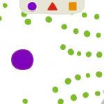 Play 123 - couleurs complémentaires