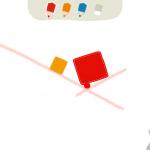 Play 123 - lignes et formes