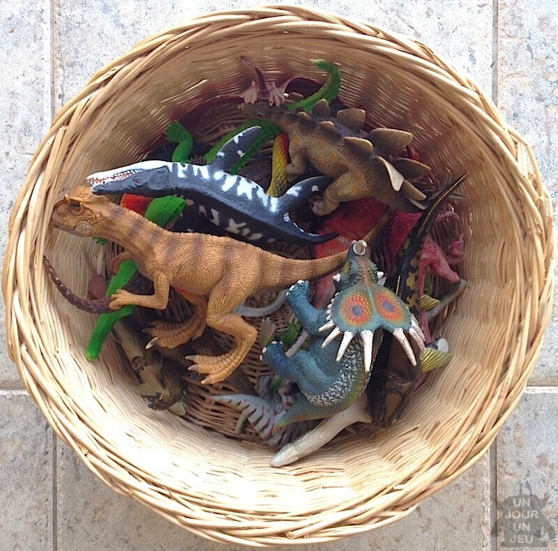 collectiondinosaures-panier