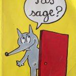 Livres pour enfants de 2 ans