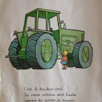 tracteur-int