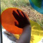Jeudescouleurs-orange