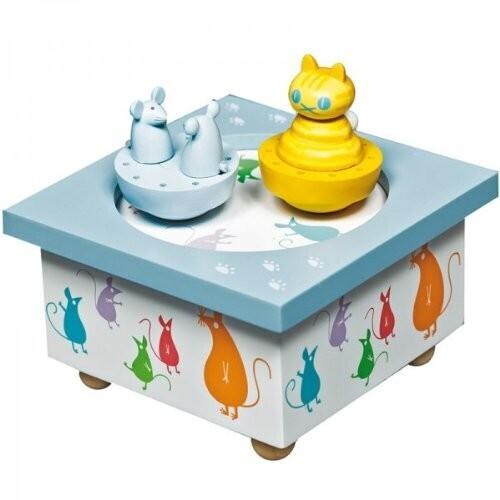naissance des cadeaux originaux offrir un petit b b. Black Bedroom Furniture Sets. Home Design Ideas