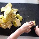 crumble-pommes2