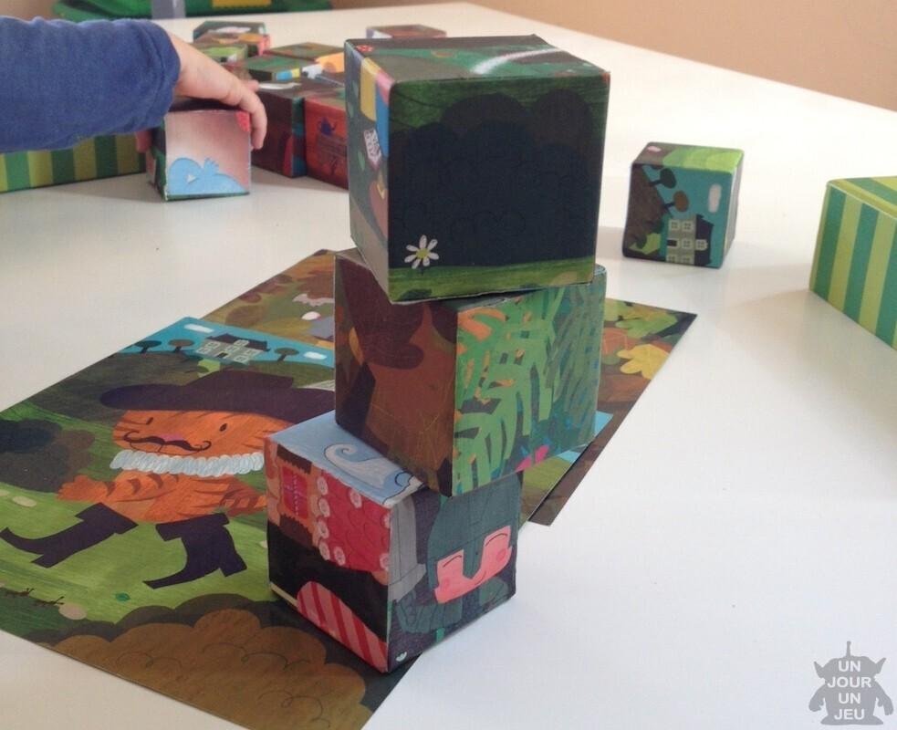 puzzlecubes-tour