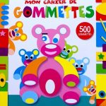gommettes-cahier