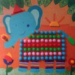 mosaiques-elephantfini