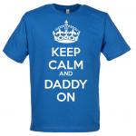 Idee cadeau bebe a son papa