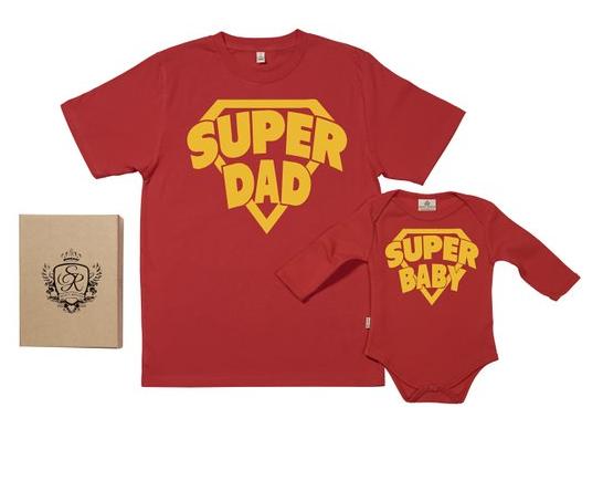superdadandbaby