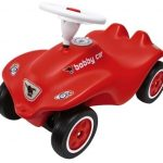 BIG-80-005-6200-Porteur-Big-New-Bobby-car-rouge-0