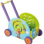 Boikido-Coffre--jouets-Chariot-dactivits-lapin-0