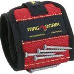 Bracelet-Outil-Magnogrip-0