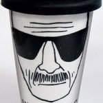 Breaking-Bad-MG22616-Mug-de-voyage-Multicolore-0