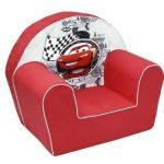 Disney-6720019-Fauteuil-Racing-McQueen-0