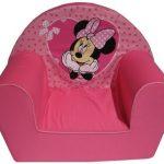 Disney-Fauteuil-Minnie-avec-Petits-Coeurs-0
