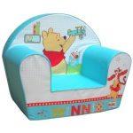 Disney-Fauteuil-Winnie-Tidy-Time-0