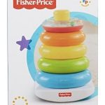 Fisher-Price-Pyramide-Arc-en-ciel-0-5
