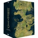 Game-of-Thrones-Le-Trne-de-Fer-Lintgrale-des-saisons-1-2-et-3-0