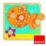 Goula-53067-Puzzle-Poisson-0