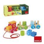 Goula-55216-Jouet-Premier-Age-Train-123-0-1