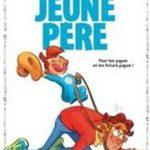 Guide-du-jeune-pre-en-BD-0