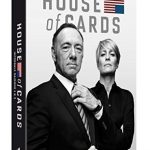 House-of-Cards-Intgrale-saisons-1-et-2-0