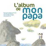 Lalbum-de-mon-papa-0