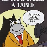 Le-Chat-Tome-19-Le-Chat-passe--table-Coffret-2-volumes-0