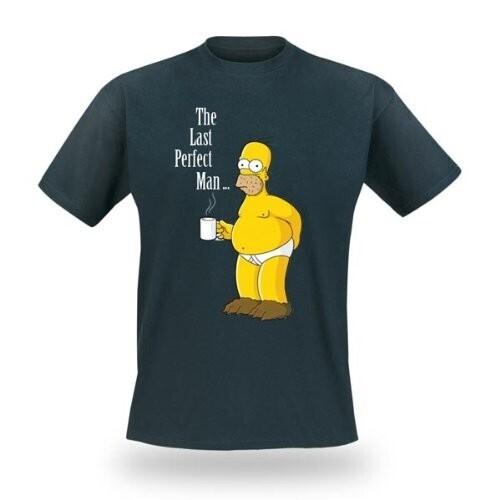 t shirt sp cial papa les meilleurs t shirts offrir aux papas. Black Bedroom Furniture Sets. Home Design Ideas