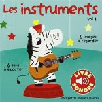 Les-instruments-Tome-1-0