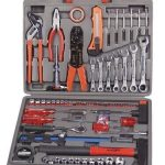 Mannesmann-Malette--outils-555-pices-Import-Allemagne-0