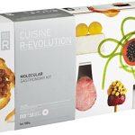 Molecule-R-R-Evolution-Kit-de-cuisine-molculaire-0