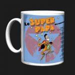 Mug-Super-Papa-des-nourissons-0-0