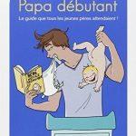 Papa-dbutant-0
