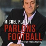 Parlons-football-0