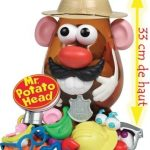 Playskool-203351860-Jouet-De-Premier-Age-Mr-Patate-Safari-0-0