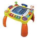 Vtech-146505-Jouet-de-Premier-Age-Ma-Table-dactivits-Little-App-0