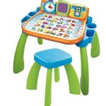 Vtech-154605-Jeu-Educatif-Electronique-Magi-Bureau-Interactif-3-En-1-0