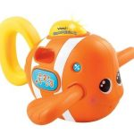 Vtech-Poisson-chantant-0
