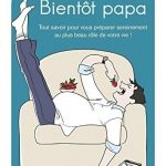 Bientt-papa-0