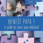 Guides pédagogiques pour jeune papa