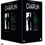 Charlie-Chaplin-Coffret-Collection-Volume-1-avec-10-film-Le-Kid-LOpinion-Publique-Le-Cirque-Les-Temps-Modernes-Les-Lumieres-de-la-Ville-Le-Dictateur-Le-Ruee-Vers-lOr-Monsieur-Verdoux-Les-Feux-de-la-Ra-0