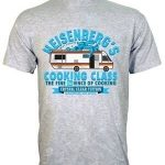 Heisenbergs-Clear-Tuition-Breaking-Bad-Tee-Shirt-Homme-0