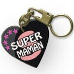 Kdomania-Porte-cl-Super-Maman-0