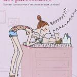Le-cahier-jeune-maman-des-paresseuses-0