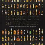 Le-grand-livre-des-whiskies-0